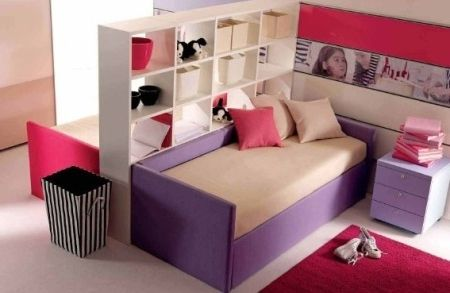 1000 Ideas About Room Dividers Kids On Pinterest Room Dividers with regard to ideas to divide a bedroom