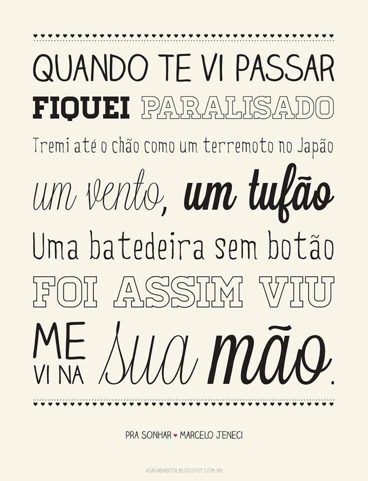 Trechos De Amor Tumblr Ht61 Ivango
