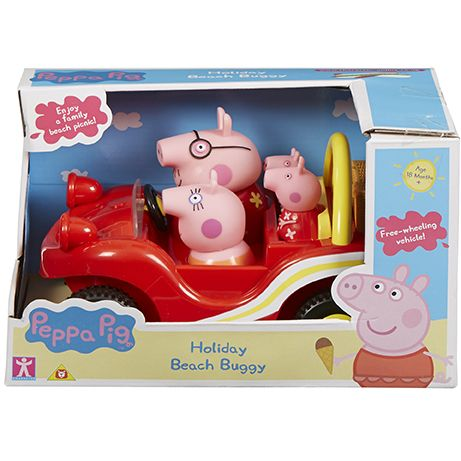 30 Best Peppa Pig Fan Images On Pinterest Peppa Pig