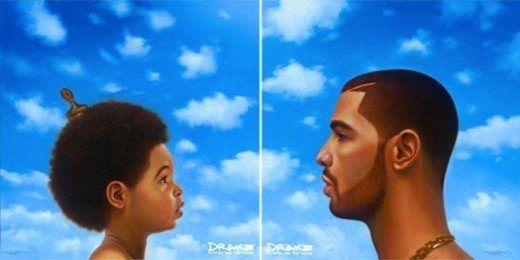 Drake 'Nothing Was The Same' Album Tracklist - MaseTV