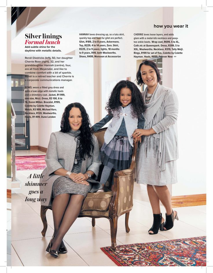 Gorgeous #Nicci jacket featured in @woman&home magazine! Thanks for the feature!
