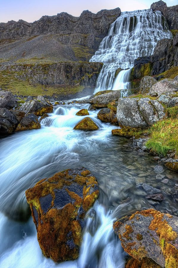 17 Best Images About Iceland Tourist Places On Pinterest