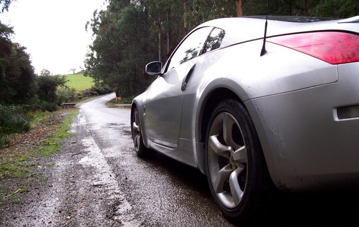 http://www.australiabusinessforsale.net/2211/tyres-charlestown--for-sale/    Buy online standard sizes car wheels & tyres, 4x4 tyres, 4wd tyres, brakes, exhausts, batteries, discount oil for your car from ARGY at very cheap price.