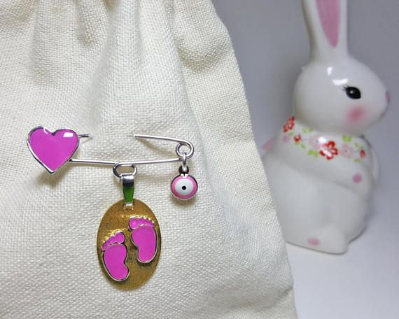 Expecting Mom Gift, Expecting Mother Gift, Goddaughter Gifts Christening, Goddaughter Gifts, Expecting Baby Girl, Baby Gifts, Zalo Jewelry