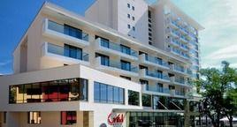 hotel-grifid-metropol-4-exterior-nisipurile-de-aur-bulgaria-TOMIS-TRAVEL