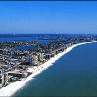 25 best ideas about madeira beach on pinterest st for Winter vacations in florida