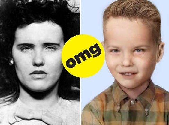 19 Creepy Unsolved Crimes That'll Keep You Up Tonight