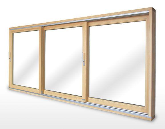 "SŁOWIŃSCY Sp.j. ""Windows & Doors in your style"" - alu clad windows, passive windows, timber windows, flush casement windows, scandinavian windows high performance windows, ali clad windows"