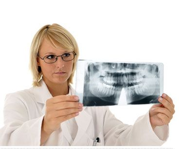 X-rays are needed frequently to keep an eye on tooth development and the development of cavities, among other dental problems. #Artofmoderndentistry