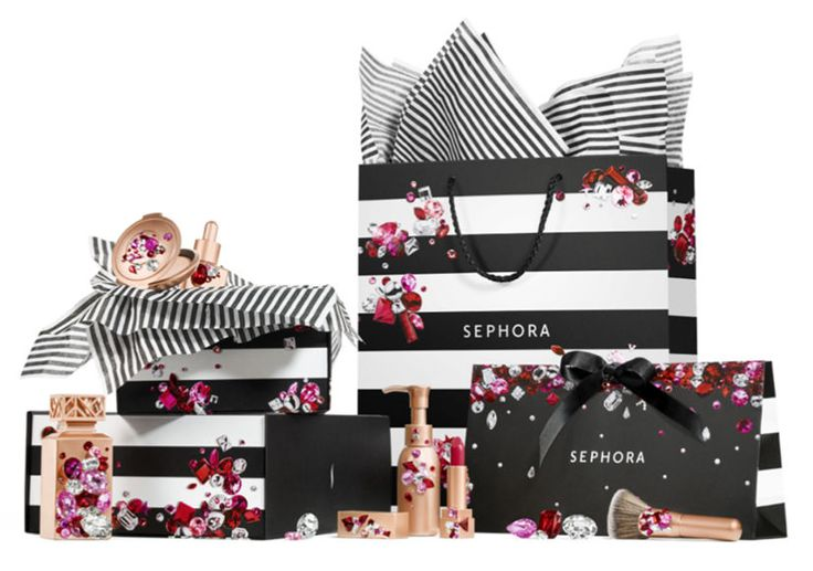 Win It! A $50 Sephora Gift Card https://shar.es/18xTGW