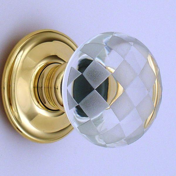 53 best unique knobs images on Pinterest | Lever door handles, Door ...