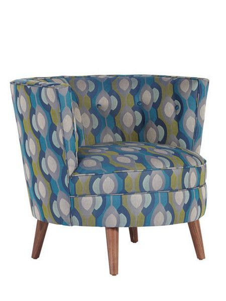 32 Best Accent Chairs Images On Pinterest Accent Chairs