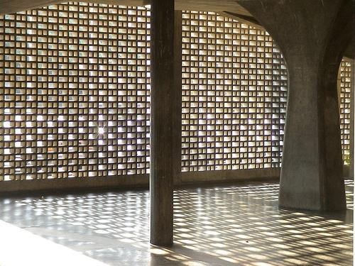 28 Best Villa Savoye Le Corbusier Images On Pinterest