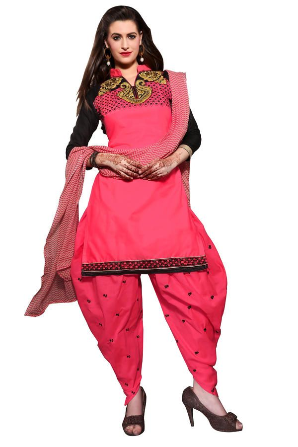 #VYOMINI - #FashionForTheBeautifulIndianGirl #MakeInIndia #OnlineShopping #Discounts #Women #Style #EthnicWear #OOTD Only Rs 1207/, get Rs 318/ #CashBack, ☎+91-9810188757 / +91-9811438585