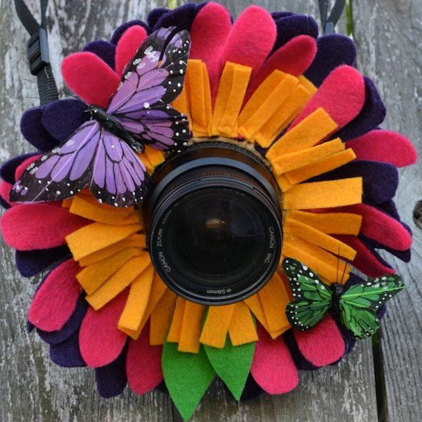 camera lens buddy | Camera Costumes 08 Camera Costumes photo props for guaranteed smiles