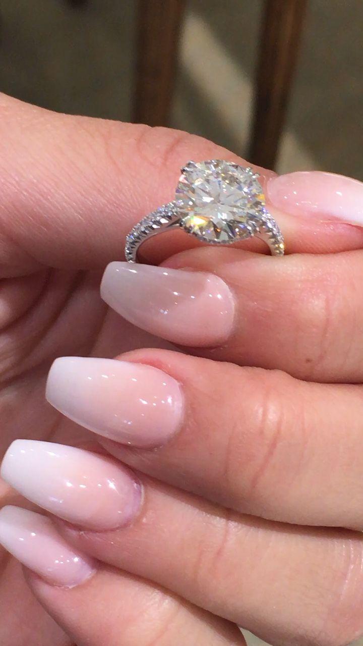Fine Pounamu Wedding Rings Photo - Wedding Art - magodigital.info