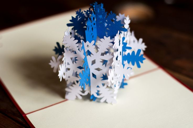 Snowflake that looks amazing. A nice Christmas gift for anyone. Check out our website, we have more!