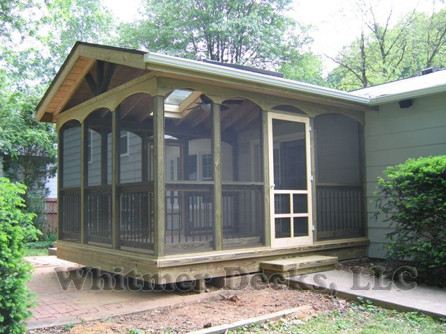 17 Best Images About Mobile Home Ideas On Pinterest