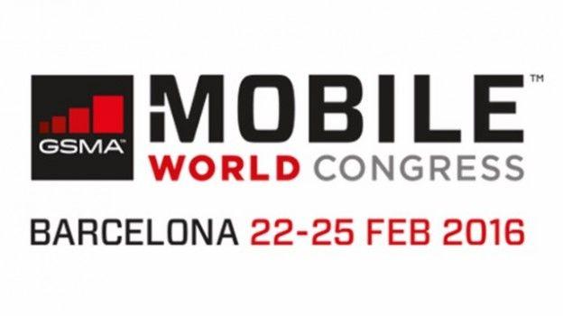 World Mobile Congress 2016. Le novità più attese nell'Hi-Tech mobile