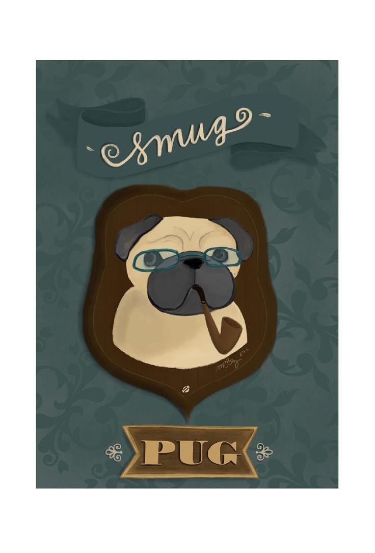 298 best pugs pugs pugs images on pinterest pug dogs funny