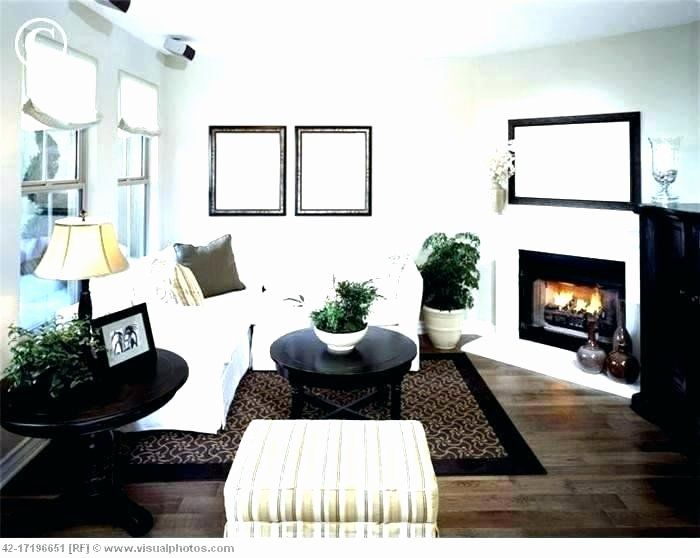 Narrow Living Room Furniture Placement Beautiful Small Room With Fire Furniture Design Living Room Living Room Furniture Layout Furniture Placement Living Room