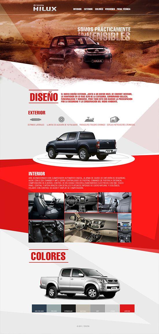 Camilo Brown - Diseño Web, Motion Graphics, Branding, Fotografía