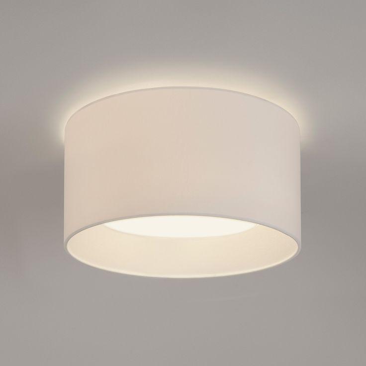 17 besten Leuchten Bilder auf Pinterest Leuchten, Beleuchtung - lampen für das badezimmer