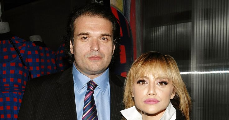 Brittany Murphy's former L.A. home, where both she and her husband Simon Monjack died, is back on the market for $18.4 million— read more