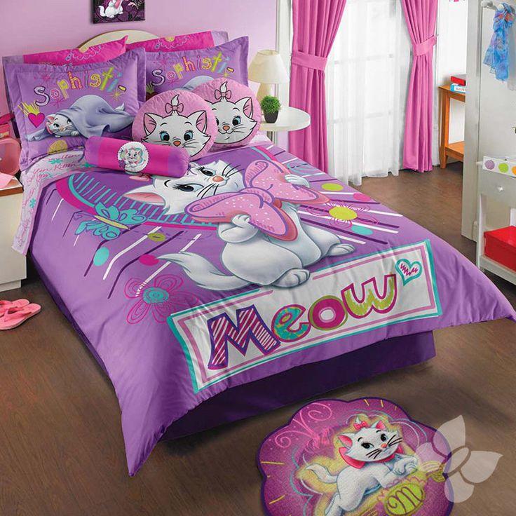The 25 Best Purple Bed Sheets Ideas On Pinterest Purple