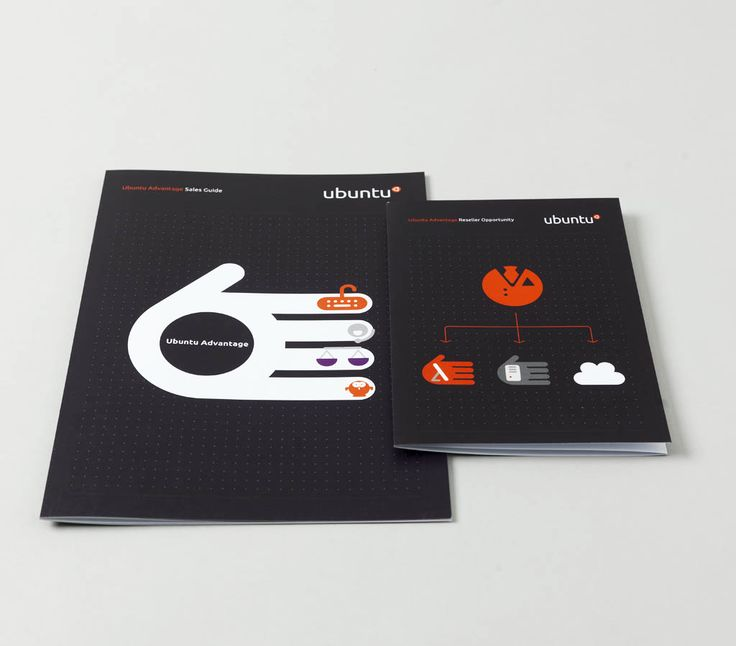 ubuntu-advantage-brochures