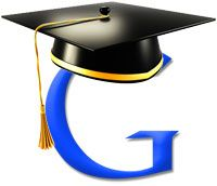 Google just got smarter!