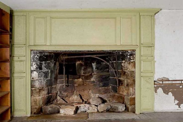 1000 images about fun old fixer uppers on pinterest for Fixer upper houses for sale near me