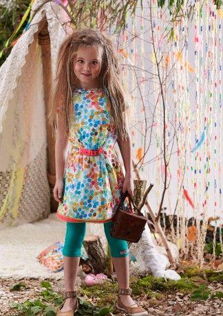 Muy Malo Summer 2014 | Summer 2014. Te koop bij www.koflo.nl. kids summer fashion. Kids fashion 2014