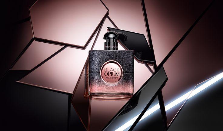 ブラック OP - イヴ・サンローラン・ボーテ公式通販サイト|YSL Beaute リップ、ファンデーションなど化粧品
