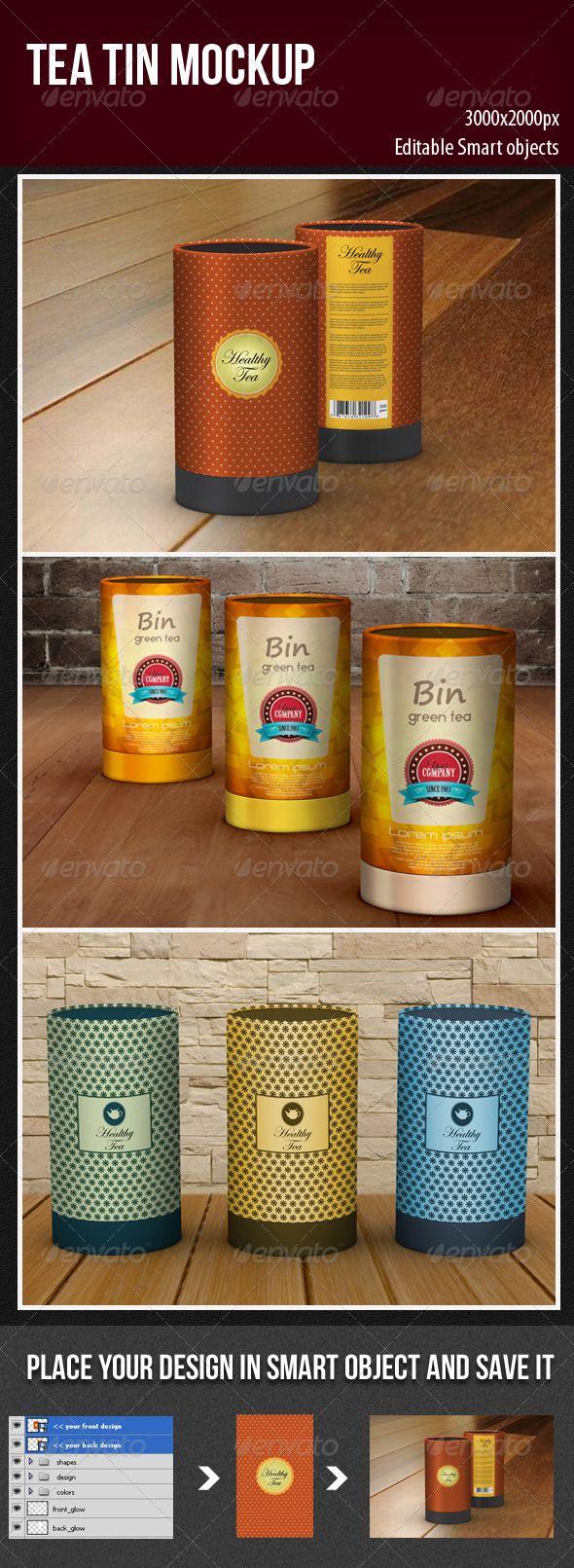 43 best images about mockups on pinterest packaging for Food bar mockup
