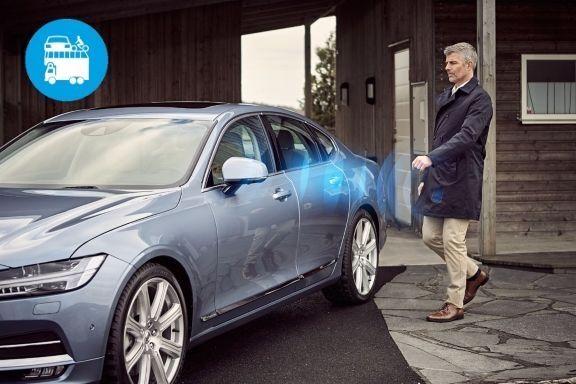 Aumentano i benefit per chi acquista auto ibride e plug-in. Tanti comuni non fanno pagare la sosta sulle strisce blu. Da Luglio anche aFirenzei proprietari di auto ecologichepotranno parcheggiare gratis!...