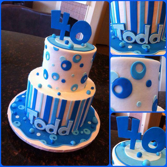 231 best Dope Cake Ideas images on Pinterest Cake wedding Fiesta