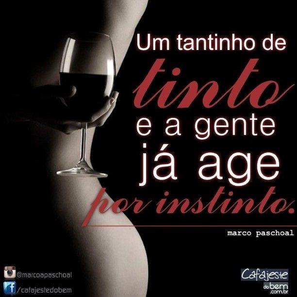 Se cuidem, mas nem tanto  #vinho #poesia #desejo #amor #palavras #pensamentos
