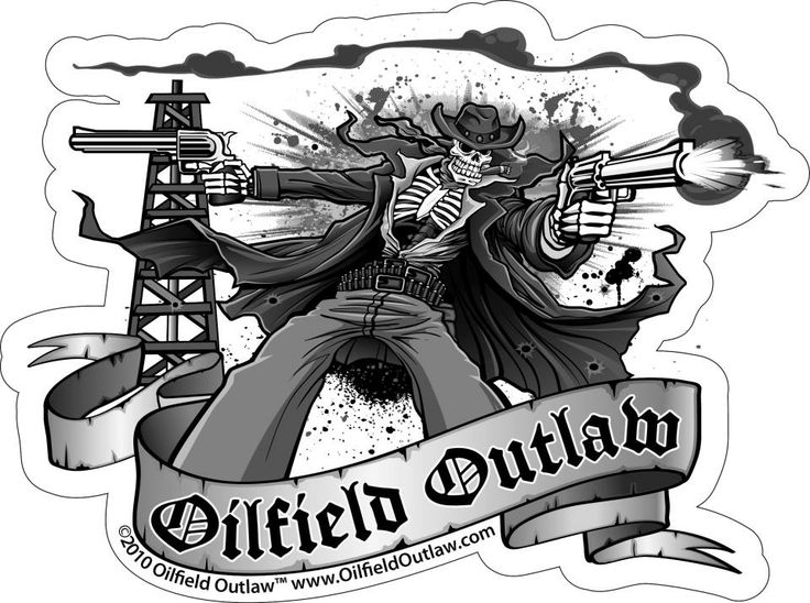 25 Best Ideas About Oilfield Humor On Pinterest: Best 25+ Oilfield Trash Ideas On Pinterest