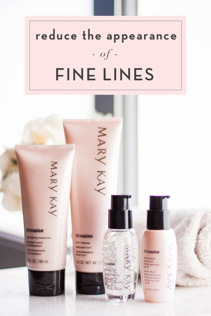 Four products. 11 skin-loving benefits. Taking care of your skin really can be that easy with the TimeWise® Miracle Set®! | Mary Kay http://www.marykay.com/nrodriguez9188