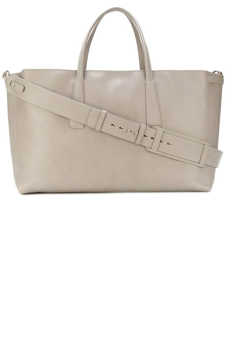 best 25+ top designer handbags ideas on pinterest | top designer