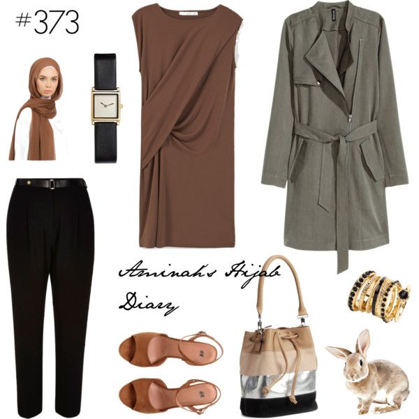 Aminah´s Hijab Diary #hijab #hijabfashion #modest #fashion #look #style #outfit #ootd #mango #germany #muslimah