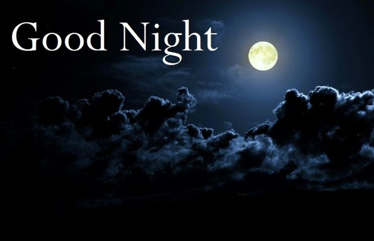 Good Night SMS - Cute Good Night Wishes Messages - GN MSG