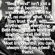 Image result for what is a best friend