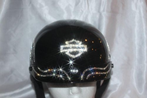 M 225 S De 25 Ideas Incre 237 Bles Sobre Casco Harley Davidson En