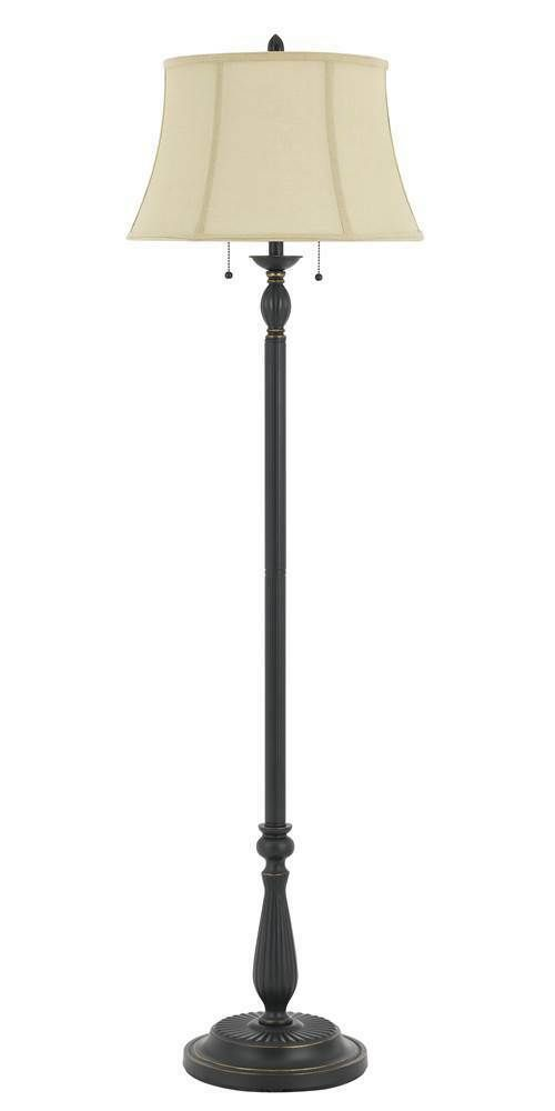 Details About Barnwell Metal Resin Floor Lamp Id 3808085 Lamp Target Floor Lamps Floor Lamp
