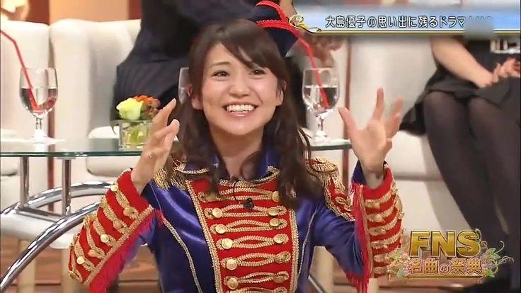 【放送事故】 大島優子のトークに木村拓哉「ふざけんな!」マジギレ AKB48 AKBFw: 【写真..添付あり】僕にもいってきましたよ警察いつ。