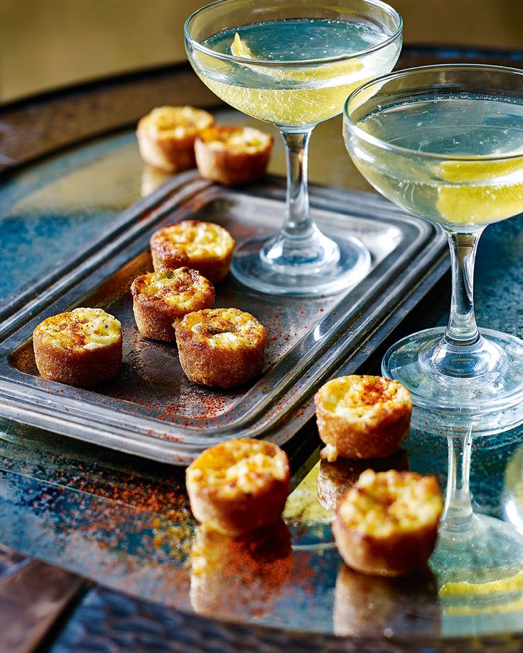 The 25 best canapes recipes ideas on pinterest canapes for Where to buy canape cups
