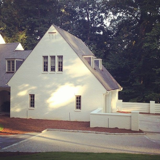 Instagram Limestonebox: 95 Best Images About Garages & Carriage Houses On
