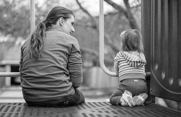 Πώς να κάνετε το παιδί σας υπάκουο.. - Healing Effect